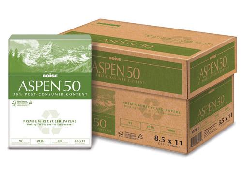 thung carton aspen 50